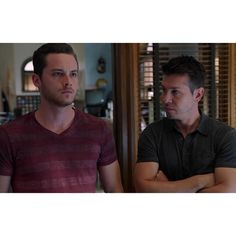 Chicago PD Jay and Antonio are forever my fave guys on the show!