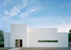 Villa M2 by Jonas Lindvall / Lindvall A&D