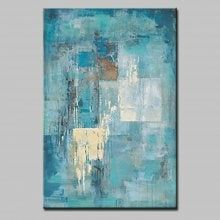 Hand Painted Abstract Oil Paintings, Modern One Panel Canvas Painting . - Hand Painted Abstract Oil Paintings, Modern One Panel Canvas Oil Painting Hang-painted For 2018 Hom - Painting, Oil Painting Abstract, Abstract Art Inspiration, Art Painting Acrylic, Abstract Canvas Art, Art, Abstract, Canvas Art Painting, Texture Art