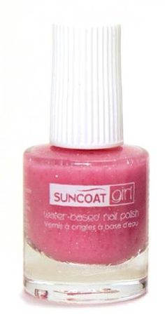 Suncoat Fairy Glitter 8 ml -- Continue to the product at the image link. (Note:Amazon affiliate link)
