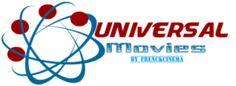 Ecco chi collabora per Universal Movies | Universal Movies - La Folle passione del Cinema