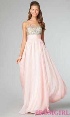 vestido-longo-lindo