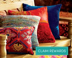 World Market fans, get a $10 off $50 coupon here-->