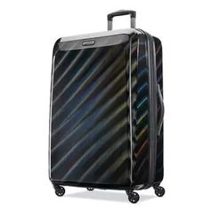 Favorites - eBags Large Luggage, Carry On Luggage, Travel Luggage, Lightweight Luggage, Hardside Spinner Luggage, Checked Luggage, Spinner Suitcase, Travel Accessories, Moonlight