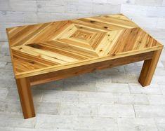 Reclaimed Wood Headboard, Reclaimed Wood Coffee Table, Reclaimed Wood Shelves, Wood Table, Diy Pallet Furniture, Wood Furniture, Outdoor Furniture, Outdoor Decor, Wood Projects