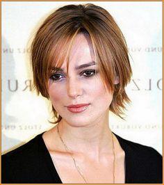 Einfache Frisuren Für Frauen Mit Kurzen Haaren 2017 Frisuren