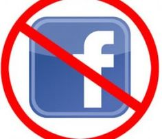 IMAGES OF FACEBOOK IS CLOSED | Close Facebook Account