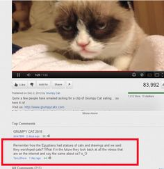 We Had So Much In Common // funny pictures - funny photos - funny images - funny pics - funny quotes - Funny Cat Memes, Funny Cat Videos, You Funny, Funny People, Hilarious, Funny Minion, Funny Pranks, Funny Things, Funniest Things