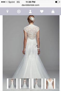 593d1b4cf14 Back. Dhyna Ratliff · Dresses · ♡ Bridal Jewelry Sets
