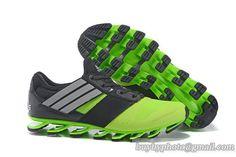 Http: Springblade / / / Adidas Springblade Http: Scarpe Da Corsa, Rivedere Le f0142b