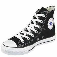 13 Best converse and dressing style images | Mens fashion:__