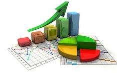 Metrics Matters - Timely and Trackable
