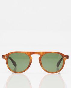 2ac49316e80e De 29 bedste billeder fra Spectacles & Sunglasses i 2013 ...