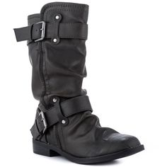 Hilaria - Dark Grey Report $74.99
