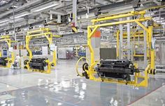 Aimplas Unveils New Decontamination Technology
