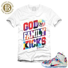 5c9a28b918b0 Tee shirts inspired and designed to match new and classic Jordan