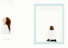 le cashmere capsule collection 2016  LOOKBOOK PG 7 #lookbook #fashion #women #cashmere #lecashmere #editorial #photoshoot