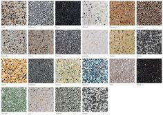 Providing Polished Concrete Floors in Brisbane. Polished Concrete Floors Brisbane Pty Ltd are experts in Concrete Polishing, Grinding, Epoxy Flooring and Floor Preparation. Bathroom Concrete Floor, Polished Concrete Flooring, Concrete Color, Concrete Texture, Exposed Concrete, Concrete Wall, Poured Concrete, Exposed Aggregate Driveway, Concrete Driveways