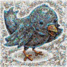 Twitter music promotion-Top Twitter Tips for Musicians- #musicpromotion