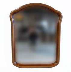 Specchio Sonia