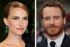 Natalie Portman to play Lady Macbeth opposite Michael Fassbender in new film adaptation http://www.independent.co.uk/arts-entertainment/films/news/natalie-portman-to-play-lady-macbeth-opposite-michael-fassbender-in-new-film-adaptation-8599074.html