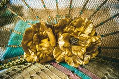 West African Wedding   Nigerian Wedding   Traditional Wear   Accessories