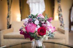 Lindsay   Douglas Floral Wreath, Vase, Wreaths, Gallery, Flowers, Home Decor, Floral Crown, Decoration Home, Door Wreaths