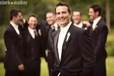 groomsmen photos - Google Search