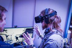 Фотоотчет | TechTrends Expo 2015 | Москва  Смотрим яркий фотоотчет с TechTrends Expo 2015  http://gamevillage.ru/fororeport-techtrends-expo-2015/
