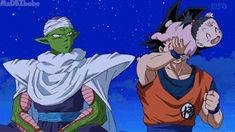 Frangollo de  Frikadas: Dragon Ball Super Todos los capítulos en Español H...