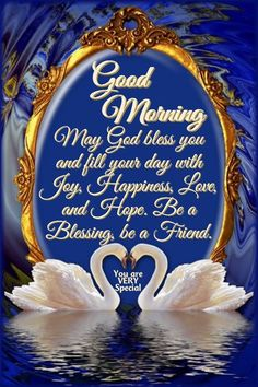 Good morning sister and yours, have a lovely Saturday, God bless ☕🍪😄💞🐇💋💋 Good Morning Friends Images, Good Morning Sister, Morning Wishes Quotes, Good Morning Image Quotes, Good Morning Prayer, Good Morning Inspirational Quotes, Good Morning Picture, Good Morning Love, Good Morning Greetings