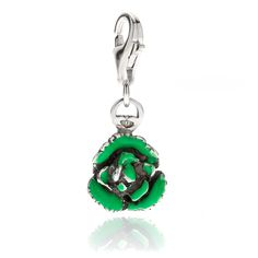Insalata di Lusia Charm - 29 Euro Free worldwide shipping over 99 Euro