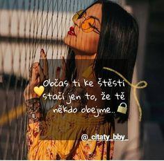 hey, i love u. Loving U, Bff, Real Life, Language, Motivation, My Love, Words, Memes, Quotes