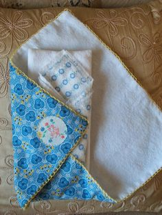 19-21 week size blanket, swaddle and support pillow #BabyLoss #Babyloss…