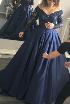 Long Sleeve Prom Dresses, Long Prom Dresses, Backless Prom Dresses, Prom Dresses On Sale, Navy Prom Dresses, Prom dresses Sale, Prom Long Dresses, Prom Dresses Long, Long Sleeve Dresses, Long Evening Dresses, Dresses On Sale, Floor Length Dresses, Beaded/Beading Prom Dresses, Floor-length Evening Dresses, Long Sleeve Evening Dresses