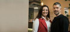 Уволившись из X5 Retail Group, финансист Елена Милинова решила создать собственный бизнес. Мужу Елены, преподавателю цигун, нужно было место, чтобы обучать последователей обретению здоровья и долголетия, поэтому предпринимательница решила открыть студию йоги и получила первый бизнес-опыт на собственный ошибках. Оказалось, учить системе индийских практик можно не только любителей: инструкторы тоже хотят становиться лучше. Меньше чем […]