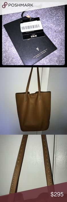 FRYE PURSE Authentic Soft Leather FRYE Purse Frye Bags