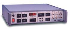 IFR / Aeroflex T1401 TACAN Accessory Unit Test Set