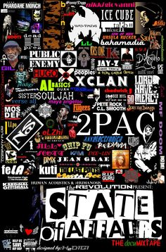 state of affairs (back cover) Iphone Wallpaper Off White, Hype Wallpaper, Graffiti Wallpaper, Phone Screen Wallpaper, Cartoon Wallpaper, Mobile Wallpaper, Arte Do Hip Hop, Hip Hop Art, Tupac Art