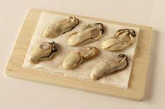 縮ませない下処理はこれだ!ぷりっぷりの牡蠣が捗りまくるやみつきレシピ集