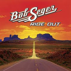 Ride Out [Deluxe Edition] CMG http://www.amazon.com/dp/B00NBXFAYY/ref=cm_sw_r_pi_dp_M7.Bub0TCG9BX