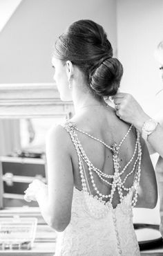 Ronald Joyce, Paola Size 8  Wedding Dress | Still White
