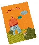Moulin Roty Balthazar et Valentine, collection complète sur Doudouplanet