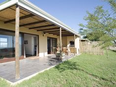 Wild Clover Farm - Wild Clover Farm is situated in the heart of the Cape Winelands, close to Stellenbosch and Paarl, and is a mere half-hour drive from the city center.Our fully equipped self-catering cottages are likely ... #weekendgetaways #stellenbosch #winelands #southafrica