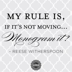 Image result for reese witherspoon ecard