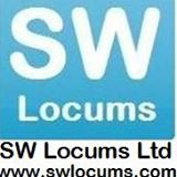 SW Locums: Helping People to Find #SocialWorkJobs in London