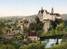 alemanha-3-castelo-de-sigmaringen.jpg (880×642)