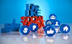 Sosyal Medya Pazarlaması Q2 2013 Rapor Değerlendirmesi @PrBucks #sosyalmedya #socialmedia