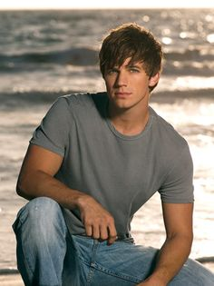 Matt Lanter    Famous People  multicityworldtravel.com We cover the world over 220 countries, 26 languages and 120 currencies Hotel and Flight deals.guarantee the best price