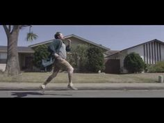 ▶ The Dodos - Confidence [OFFICIAL MUSIC VIDEO] - YouTube